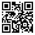 访问ld乐动官网移动平台