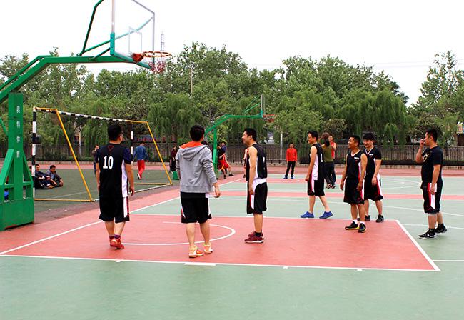 万博体育官网登录注册服饰篮球赛