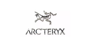 始祖鸟Arc'Teryx