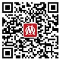 关注ld乐动官网微信平台