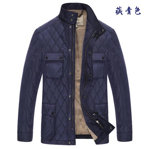 重庆棉衣8