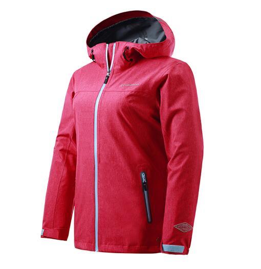 冲锋衣定制,皮肤衣定制,防晒衣定制,滑雪服定制,雨衣定制,羽绒服定制,户外服装团体定制