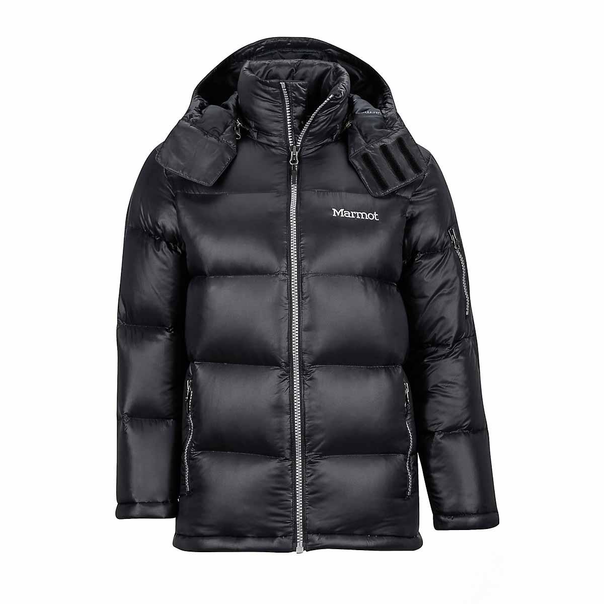 重庆冬季新款加厚户外羽绒服